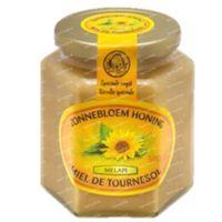 Melapi Honig Sonnenblume 500 g