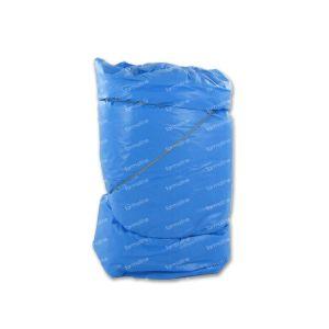 housse de matelas plastique 90x200 pontos 1 st vente en ligne