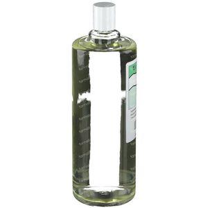 Isybel Eau De Cologne 70% 500 ml flacon