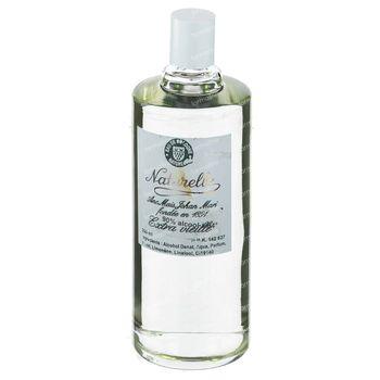 Isybel Eau De Cologne 90% 250 ml