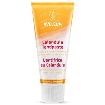 Weleda Calendula Tandpasta 75 ml