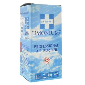 Umonium 38 Air Control Vapo 100 ml