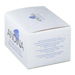 Andina 100 ml crème