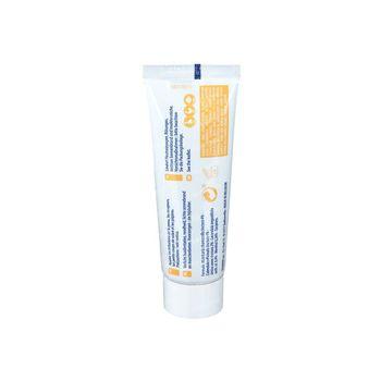 Calmiderm 40 g crème