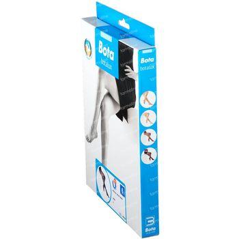 Botalux 140 Panty De Soutien Nero 6 1 st