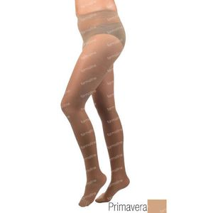 Botalux 140 Panty Steun Prim N5 1 St