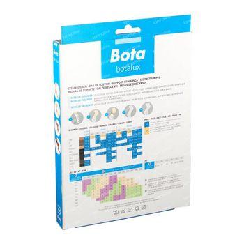 Botalux 140 Panty De Soutien Fumo 4 1 pièce