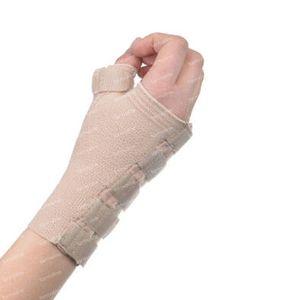 Bota Hand Strap + Thumb 105 T2 1 item