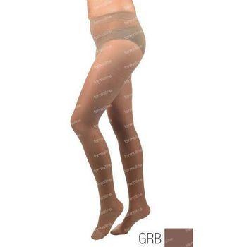 Botalux 140 Panty Soutien GRB N6 1 pièce