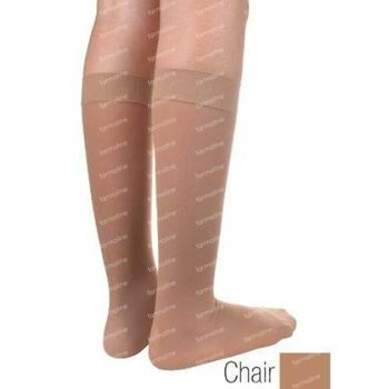 Botalux 140 Knee Socks AD +P Chair Size 3 1 paire