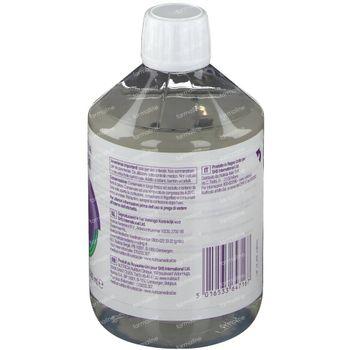 MCT oil 500 ml