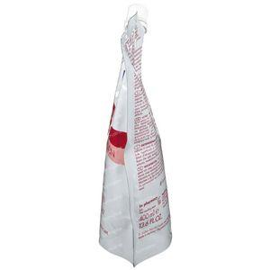 Eubos Vloeibare Was Emulsie (Rood) Navulling 400 ml