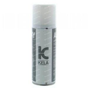 Kela Aluminiumspray 200 ml