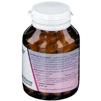 Deba Debaflor 60 capsules
