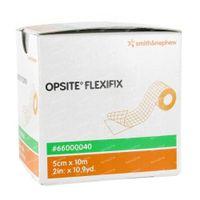Opsite Flexifix 5cm x 10m 1 st