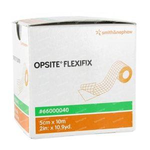 Opsite Flexiflix 5cm x 10m 1 pièce