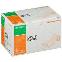 Opsite Flexifix 10cm x 10m 1 st