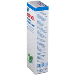 Gehwol Refreshing Balm 75 ml balm
