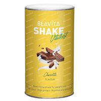 Beavita Vitalkost Schokolade Pulver 500 g