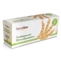 Farmafiber Voedingsvezels 150 g