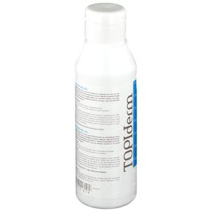 Topiderm Cooling Gel 250 ml
