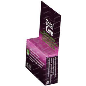 TotalCare 10 comprimés