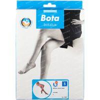 Botalux 140 Panty De Soutien Cast 5 1 st
