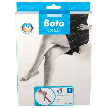 Botalux 140 Panty De Soutien Glac 5 1 pièce