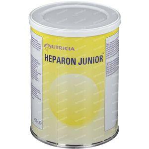 Heparon Junior 400 g poudre