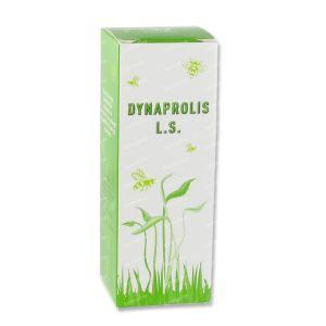 Dynarop Dynaprolis L.S. Solution 15 ml