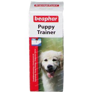 Puppy Trainer LIQ 11557 20 ml