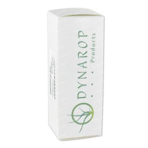 Dynarop Crab Apple Sol Florale 30 ml
