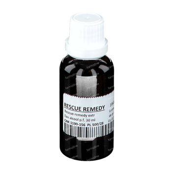 Dynarop Remedy Sol Florale 30 ml