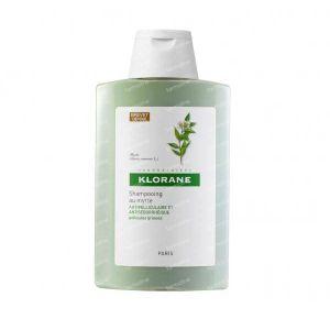 Klorane Shampooing Antipelliculaire Au Myrte 200 ml