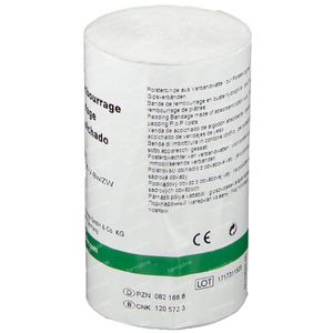 Polsterbinde 10cm x 5m 1 item