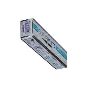Superwhite Original Dentifrice 50 ml