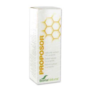 Soria Natural Proposor Propolis Extr. 30 ml