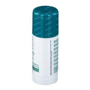 RoC Keops Deodorant Stick 40 g