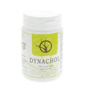 Dynarop Dynachol 60 tablets