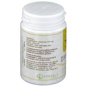 Dynarop Dynachol 60 comprimés