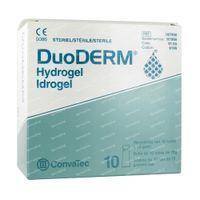Duoderm Hydrogel 150 g