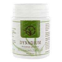 Dynarop Dynadium 60  tabletten