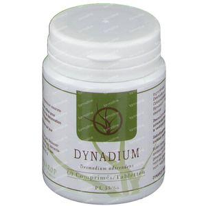 Dynarop Dynadium 60 tablets