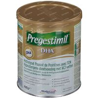 Pregestimil Lipil 425 g poudre