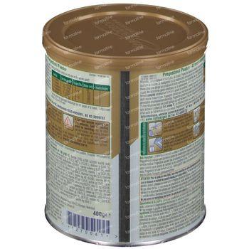 Pregestimil Lipil 425 g poeder
