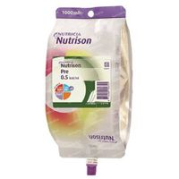 Nutrison Pack Pre 1 l