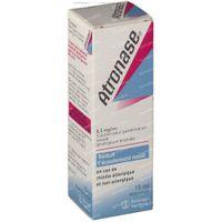 Atronase 0,3mg/ml - Loopneus 15 ml spray