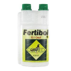 Comed Fertibol Solution Pigeons 500 ml