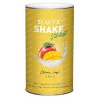 Beavita Vitalkost Plus Mango Lassi Pulver 572 g