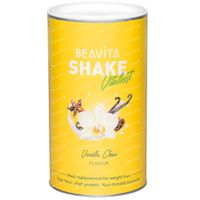 Beavita Vitalkost Plus Vanilla Chai 572 g